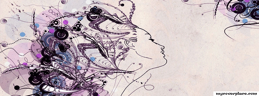 Fabulous Art Facebook Cover