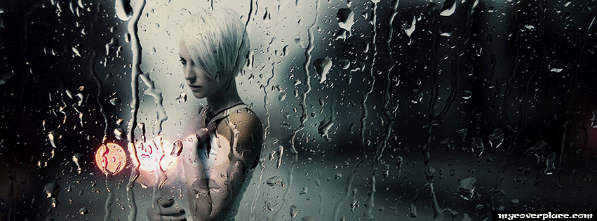 Emma Hewitt Facebook Cover