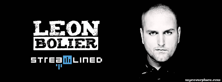 Leon Bolier Facebook Cover
